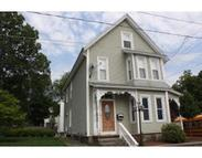 48 Hastings St Lowell MA, 01851