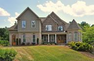 3628 Forsythia Trail Clemmons NC, 27012