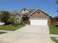 142 Lairds Dr. Coppell TX, 75019