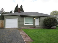 228 18th St Springfield OR, 97477
