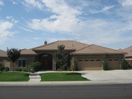 6407 Grantwood Ave Bakersfield CA, 93312