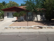 1925 Corbett Las Cruces NM, 88001