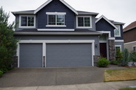 8862 Ellsworth Ct. Ne Lacey WA, 98516
