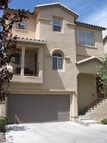 8968 Michael Ryan Ct Las Vegas NV, 89149