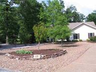 17 Conquista Lane Hot Springs Village AR, 71909