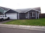 20022 10th Ave Ct E Spanaway WA, 98387