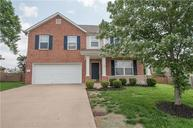 2010 Thorntree Court Mount Juliet TN, 37121