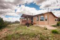 9567 Highway 337 Tajique NM, 87016