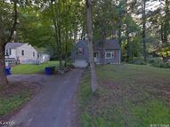 Address Not Disclosed Simsbury CT, 06070
