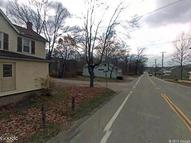 Address Not Disclosed Derry PA, 15627
