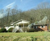 Address Not Disclosed Ashcamp KY, 41512