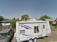 Address Not Disclosed Kittitas WA, 98934