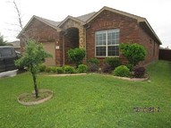 Address Not Disclosed Haslet TX, 76052