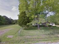 Address Not Disclosed Owens Cross Roads AL, 35763