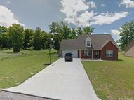 Address Not Disclosed Shelbyville TN, 37160