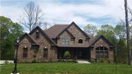 24 Plantation Pleasant View TN, 37146