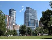 2 Avery St #36h Boston MA, 02111