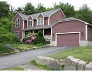 6 Amber Lane North Easton MA, 02356