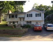 10 Burlington St Woburn MA, 01801