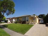 5807 Eckleson Ave. Lakewood CA, 90712