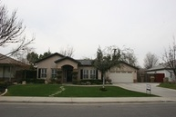 6809 Day Dream Ct Bakersfield CA, 93312