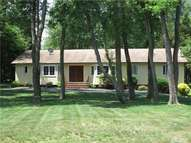 19 Berry Hill Rd Oyster Bay NY, 11771