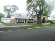 171 Craig Dr W Chicago Heights IL, 60411