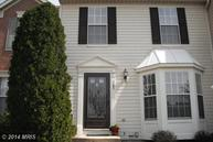 107 Foxchase Drive Glen Burnie MD, 21061