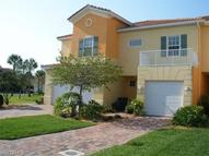 16129 Via Solera Cir 104 Fort Myers FL, 33908