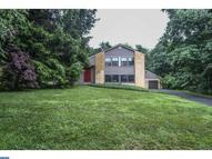 1323 Green Hill Ave West Chester PA, 19380