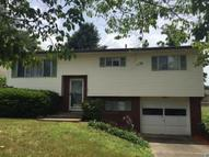 106 Delores Avenue South Point OH, 45680