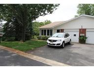 64 Hudson Parkway Whiting NJ, 08759