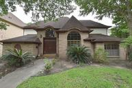 12511 Barryknoll Ln Houston TX, 77024
