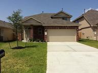 9914 Sterling Place Dr Conroe TX, 77303