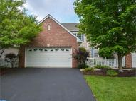 518 Leamington Ct Ambler PA, 19002