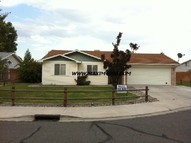 480 Summit View Drive Grand Junction CO, 81504