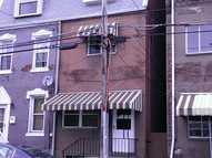 4213 1/2 Main Pittsburgh PA, 15224