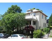 15 Bailey St Somerville MA, 02144