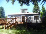 421 Maple Ave Nw Renton WA, 98055