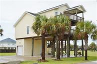 13953 Pirates Beach Blv Galveston TX, 77554
