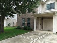 19714 Shores Edge Dr Tomball TX, 77375
