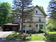 40 South Court Street Woodsville NH, 03785