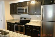 31 Locust Path Ct #7 Nottingham MD, 21236