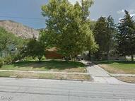 Address Not Disclosed Ogden UT, 84404