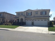 13596 Cheshire St. Victorville CA, 92392