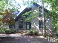 308 West Creekview Drive Hampstead NC, 28443