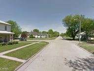 Address Not Disclosed Holdrege NE, 68949