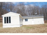 133 Cathy Road Cabot VT, 05647
