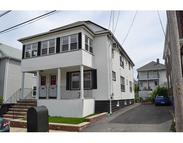 51 Woods Ave Somerville MA, 02144
