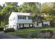 14 Rustic Drive Airmont NY, 10952